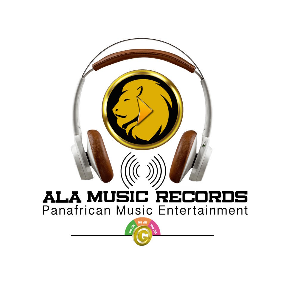 ALA MUSIC RECORDS1