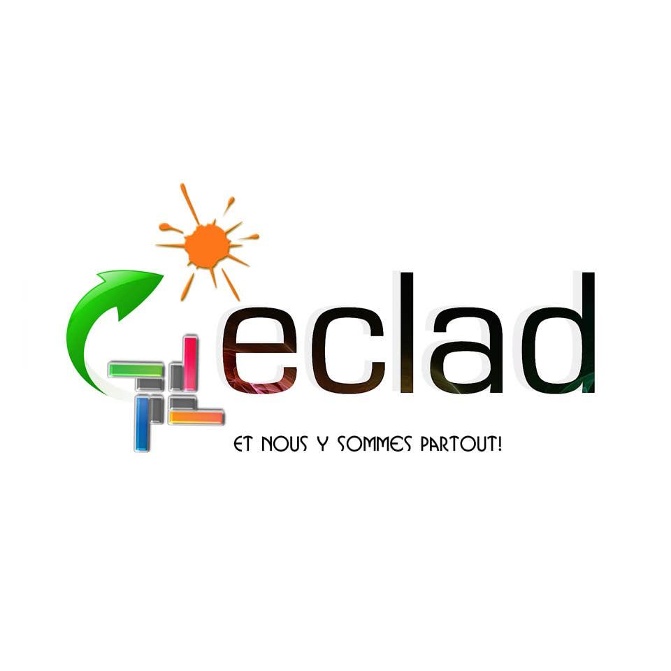 ECLAD