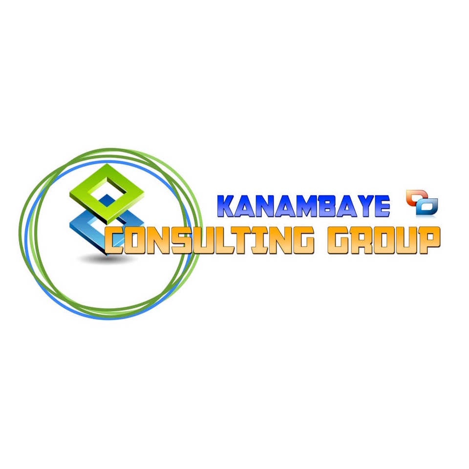 KANAMBAYE CONSULTING GROUP