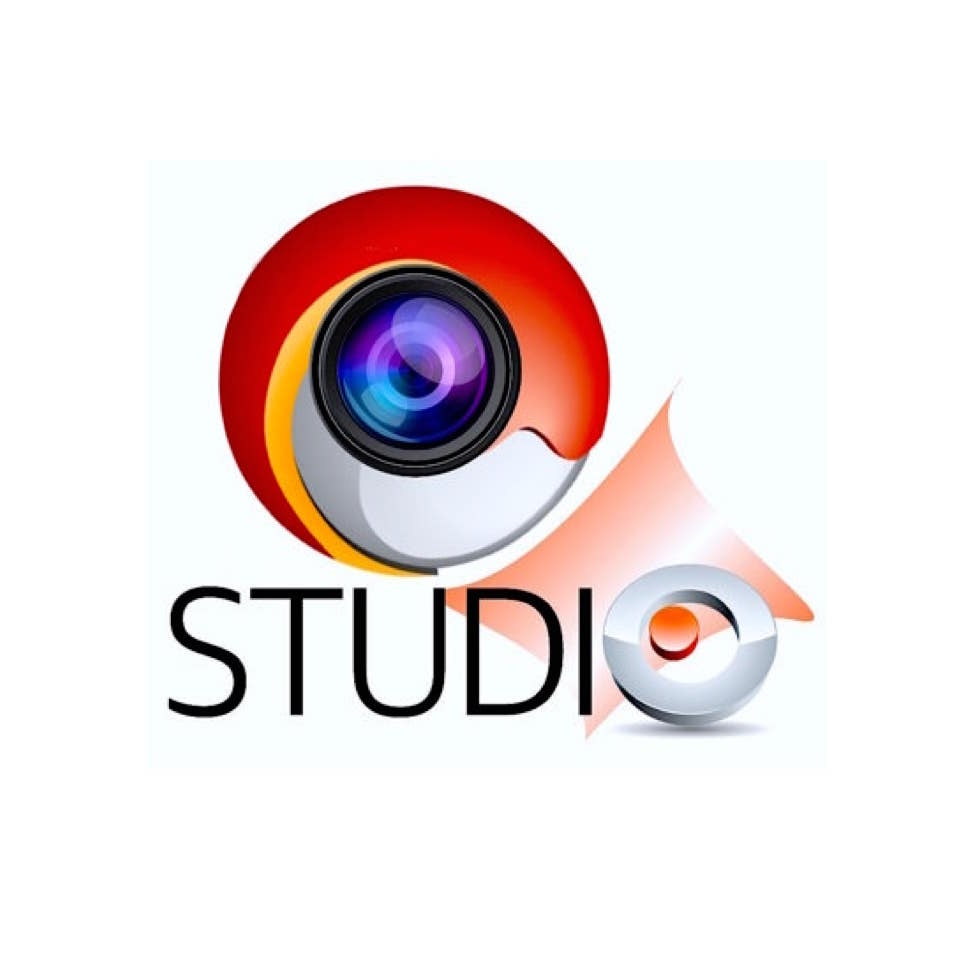 KM STAN STUDIO