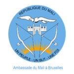 Ambassade du Mali à Bruxelles