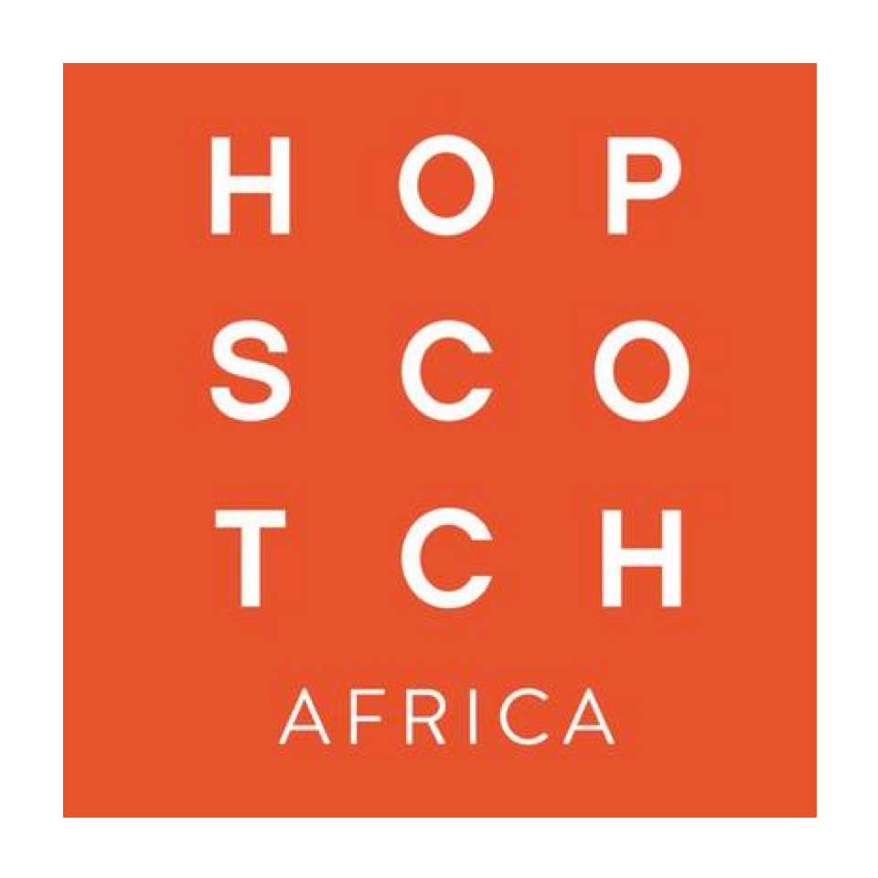 HOP SCOTCH AFRICA