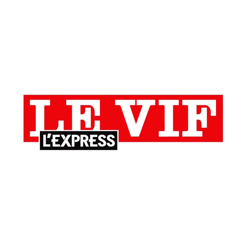 LE VIF EXPRESS