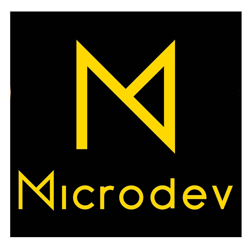 MICRODEV