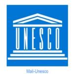 Mali-Unesco-Paris