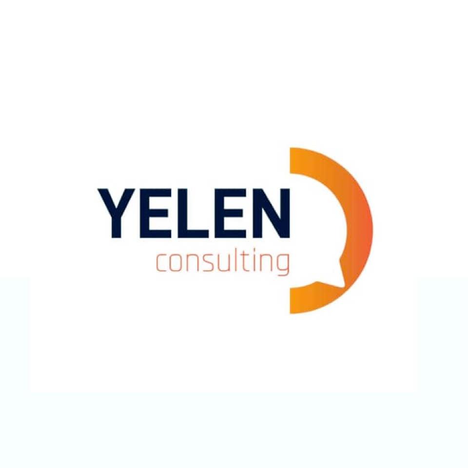 YELEN CONSULTING