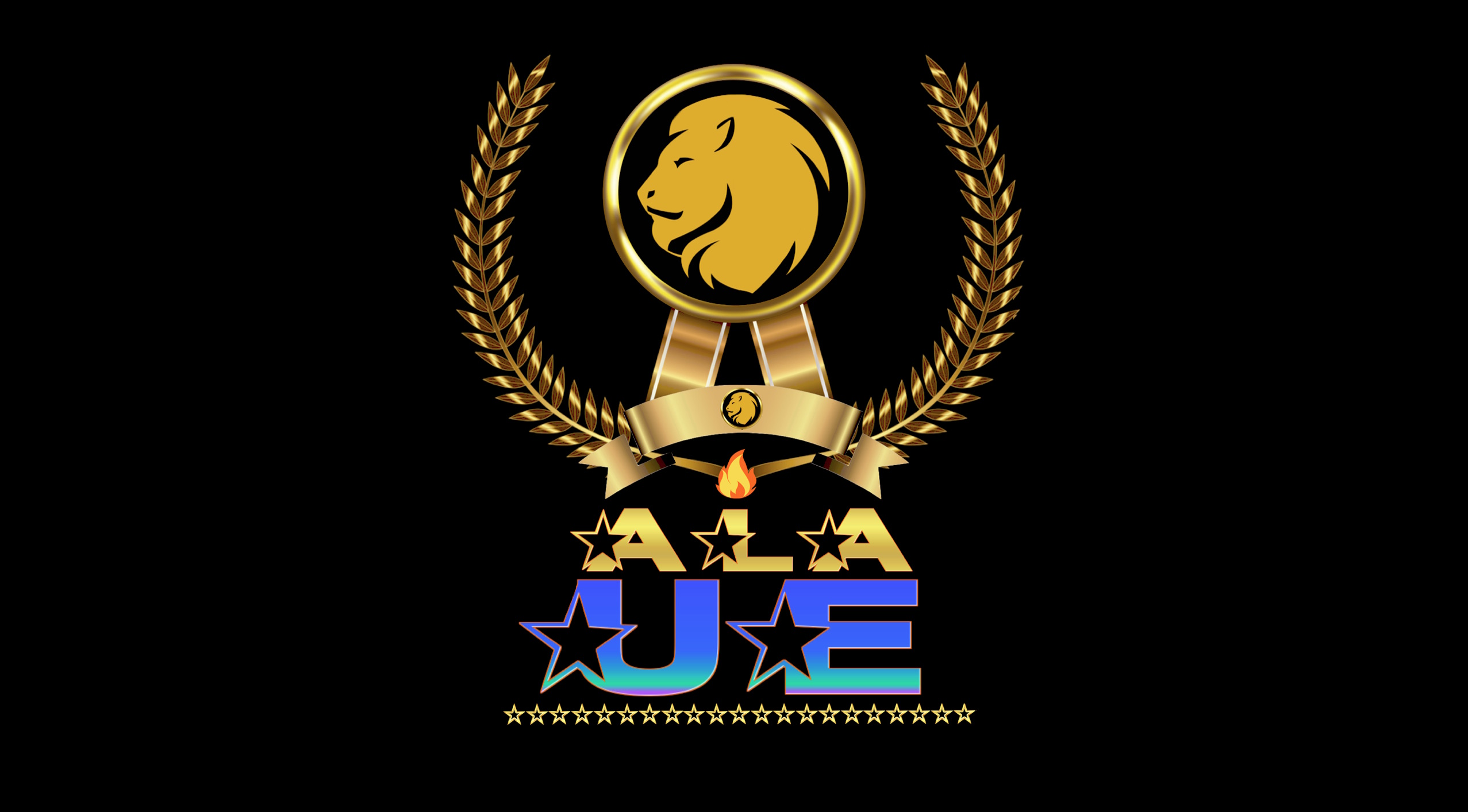 Le triptyque ALA à trois axes: #ALA_UE, #ALA_AFRICA, #ALA_USA