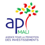 API-MALI-logo