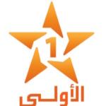 Al Ouala
