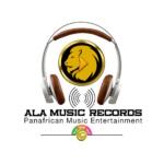 ALA MUSIC RECORDS1