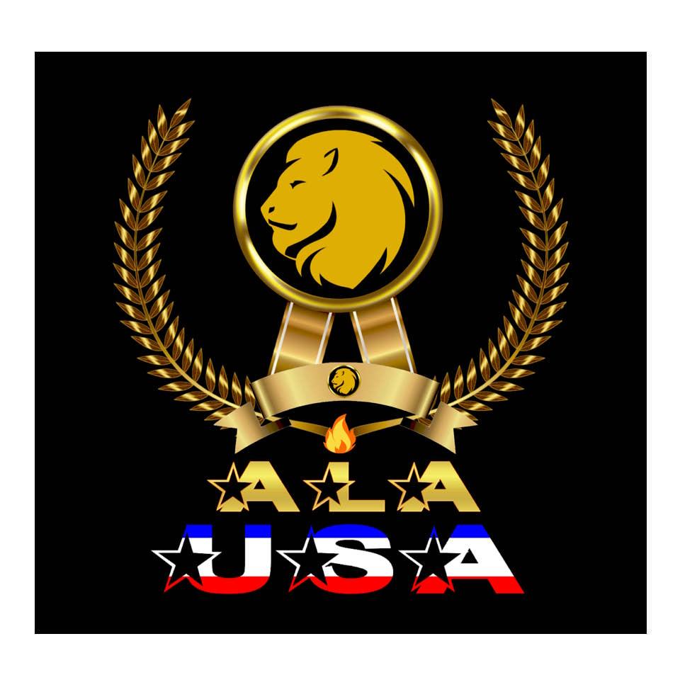 ALA USA