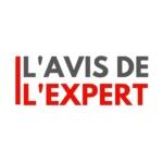 L'AVIS DE L'EXPERT