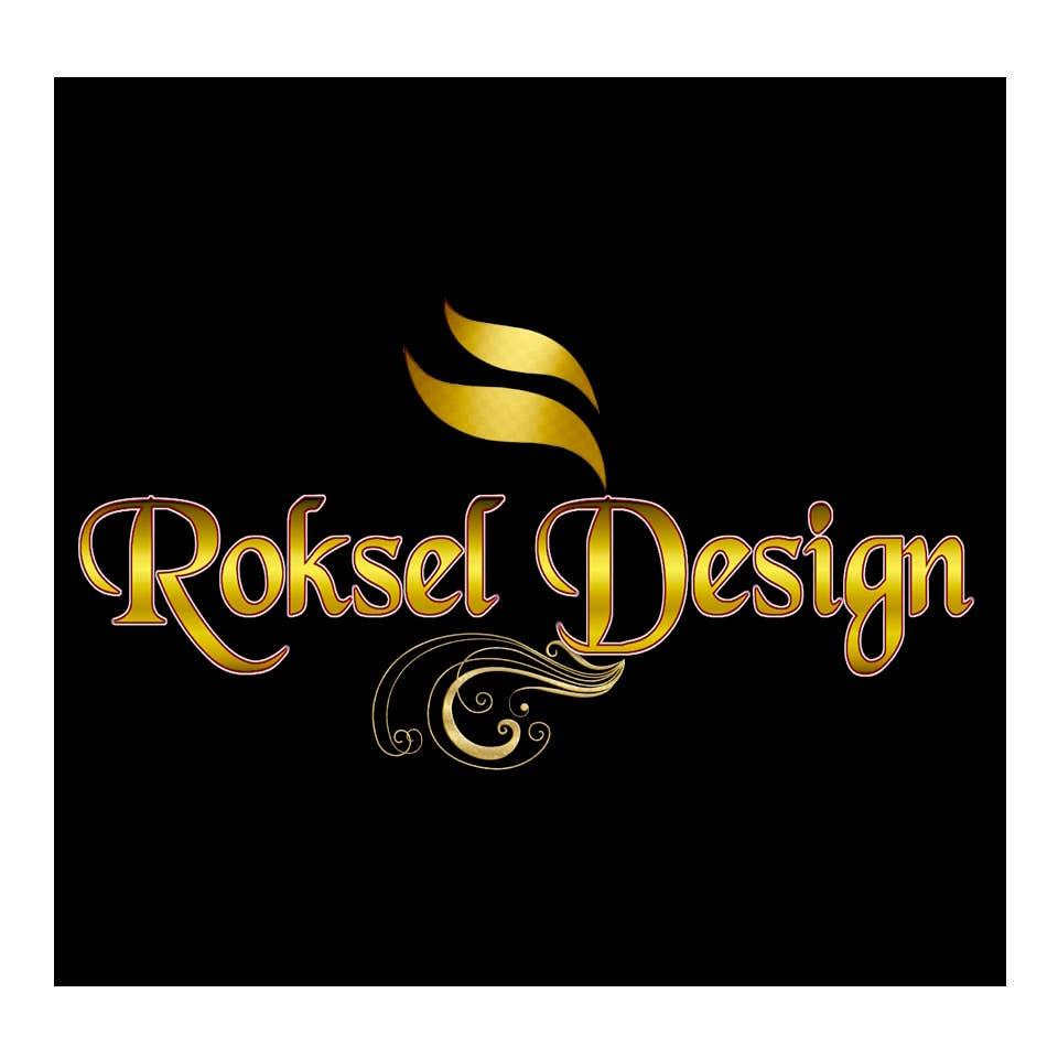 Roksel Design