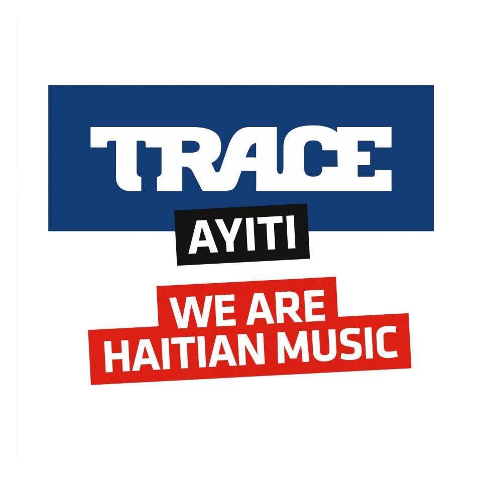 TRACE AYITI