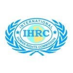 INTERNATIONAL HUMAN RIGHTS COMMISSION - copie