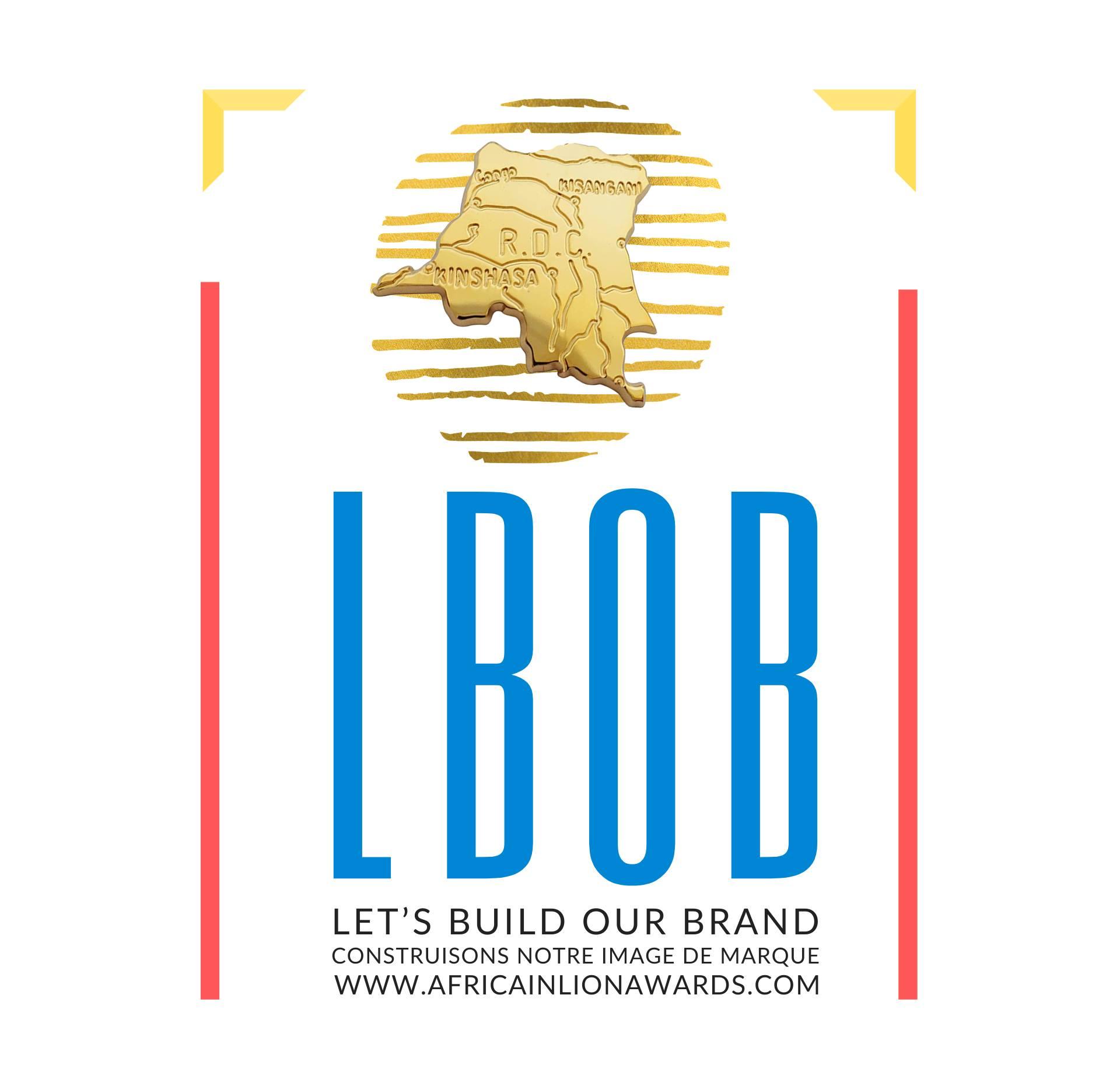 LBOB-ALA - RDC