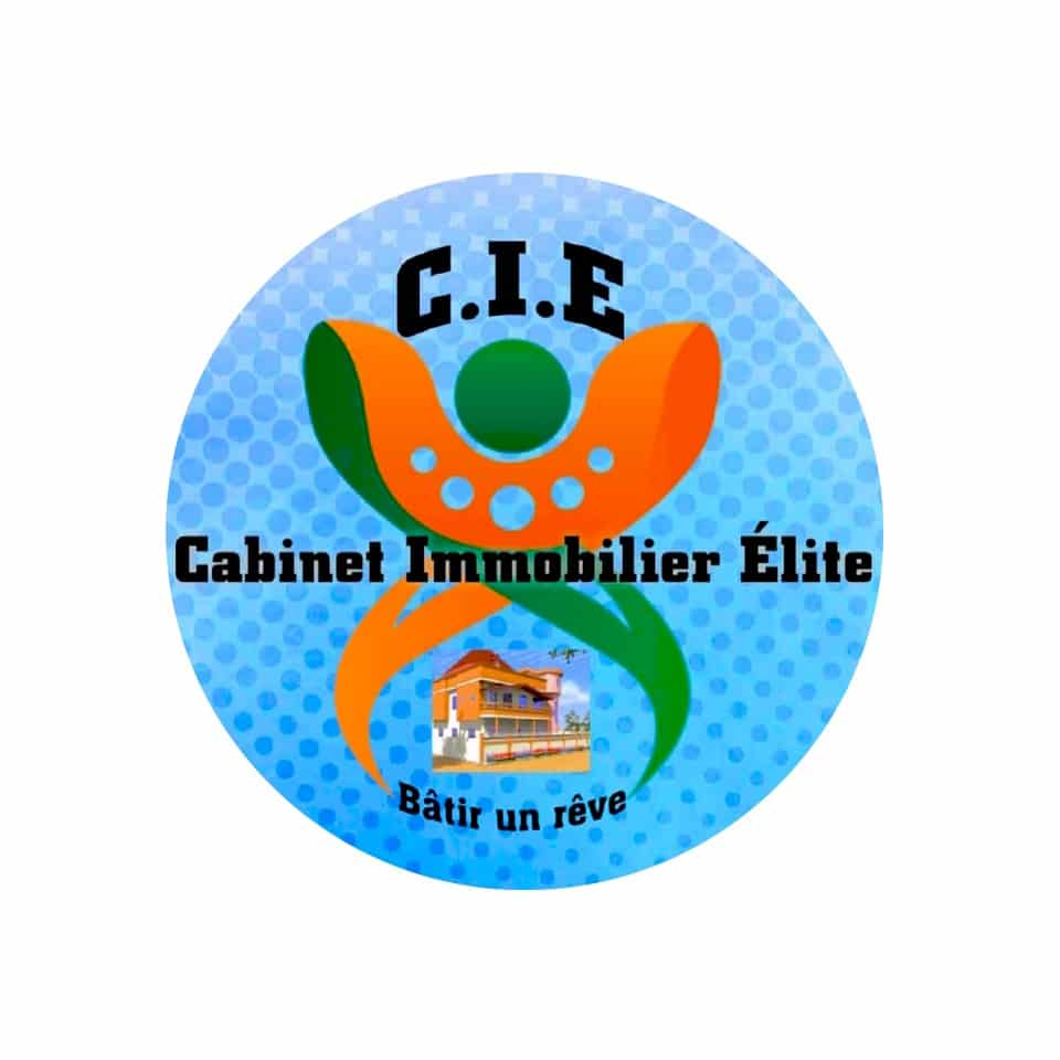 CIE-INTERNATIONAL