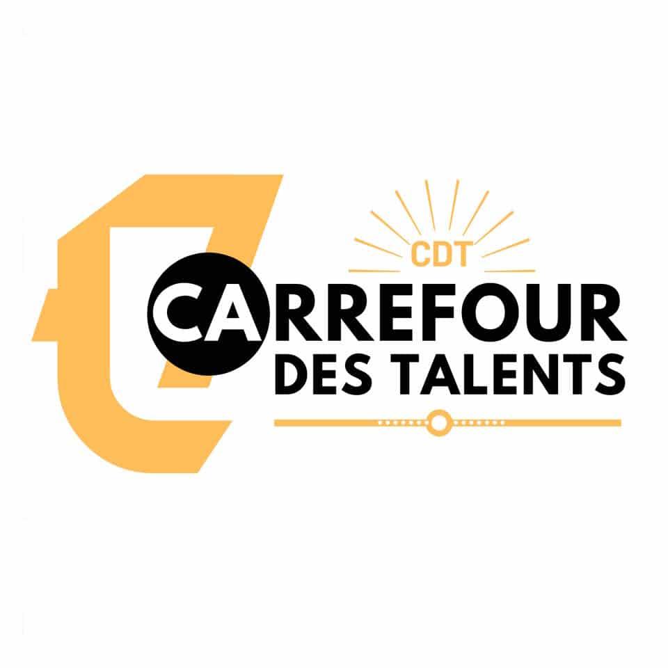 Carrefour Des Talents