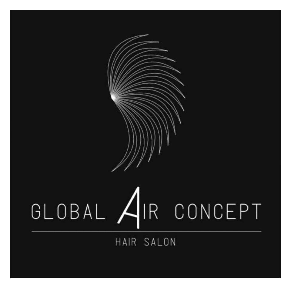 GLOBAL AIR CONCEPT-Ndella Thiam