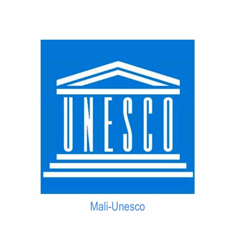 Mali-Unesco-Mali