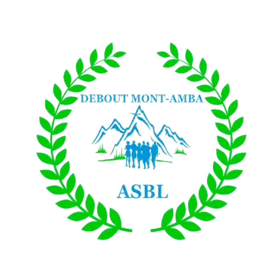 DEBOUT MONT-AMBA ASBL