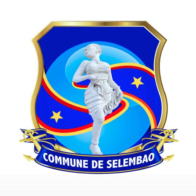 LOGO SELEMBAO-ALA AFRICA