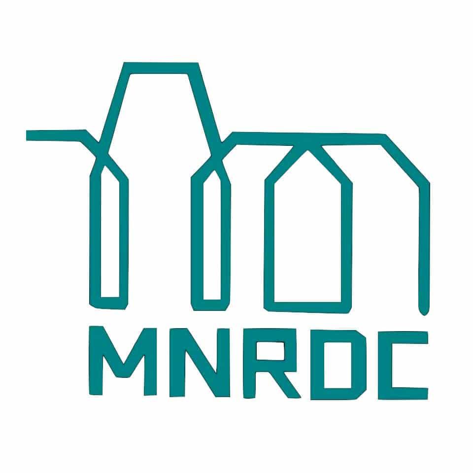 MNRDC