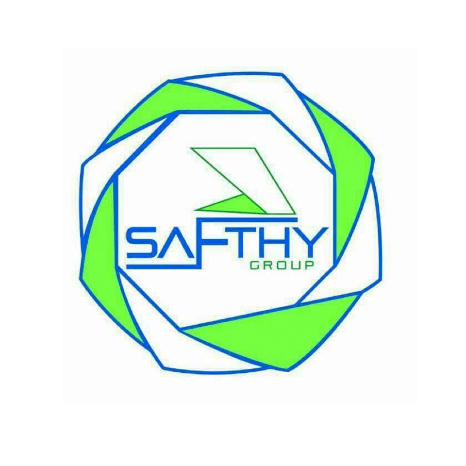 SAFTHY GROUP