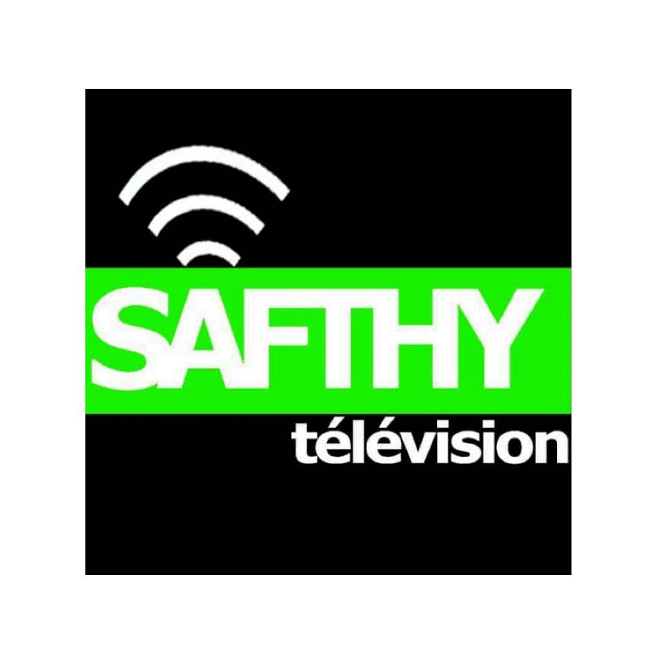 SAFTHY TV